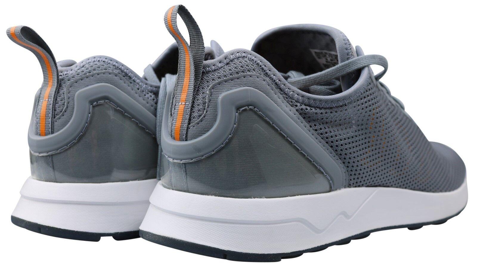 Adidas Super Originals ZX Flux ADV Super Adidas Lite cortos zapatos s76554 GR 39 - 45 nuevo embalaje original 243520