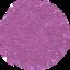 thumbnail 46 - Glitter-Dust-Sparkle-Nail-Face-Body-Eye-Shadow-MICROFINE-1-256-034-004-034-0-1mm