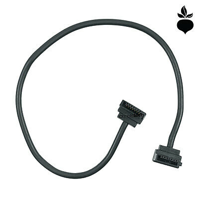 "iMac 21.5/"" A1418 Late 2013 Mid 2014 HARD DRIVE POWER /& SATA DATA CABLE"