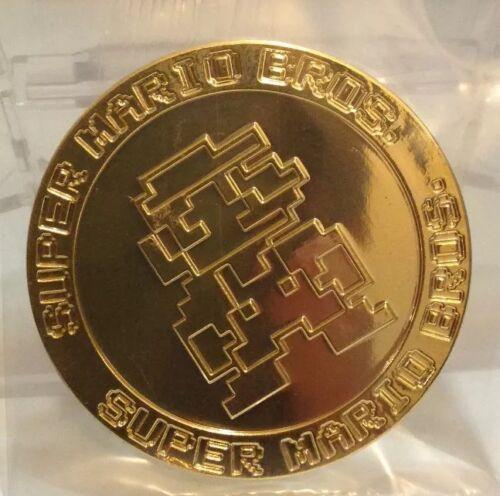 Neo Coin Github Forum : Sphtx Coin Address Guide