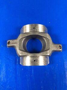 Sauer Danfoss 4570446 Swash Plate Assembly