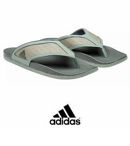 695db296aadde Details about Adidas Performance Men's Adilette CF+Summer Y Size 8, 9, 10  Flip Flop / Sandals