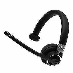Roadking Rking950 Premium Noise Canceling Bluetooth Headset Ship For Sale Online Ebay