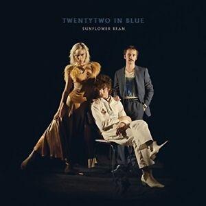 Sunflower-Bean-Twentytwo-In-Blue-New-CD