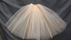 new-Barbie-petticoat-blush-peach-tea-length-or-full-your-choice