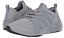 Reebok Men/'s Astroride FutureCloud Grey//Cool Shadow//White//Coal12.5 M US