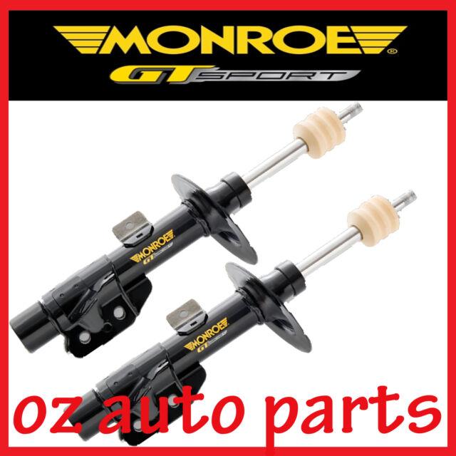 HOLDEN COMMODORE VR/VS UTE 93-12/00 FRONT MONROE GT SPORT STRUTS
