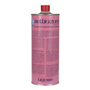 Bellinzoni-Cera-liquida-neutra-per-Marmo-Ml-750