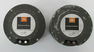JBL-2470-16-OHM-COMPRESSION-DRIVER-PAIR
