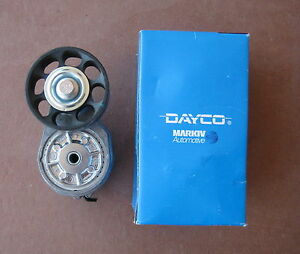 Workshop Manual CD Land Rover Defender Fan Bearing 300 Tdi