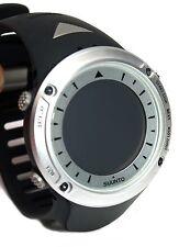 Suunto Ambit Silver HR Orologio GPS