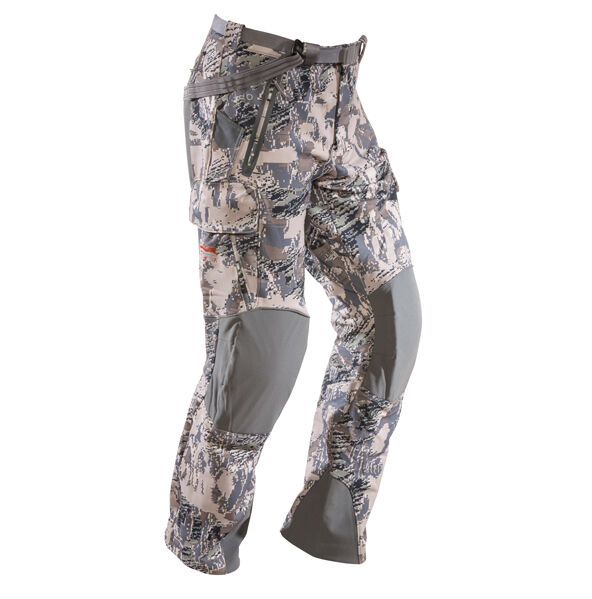 Sitka Timberline  Pant in Optifade Open Country or Lead SIT50039  fast shipping