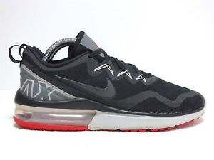 new arrivals ad6cc 21a43 Image is loading Nike-Air-Max-Fury-Men-039-s-Running-