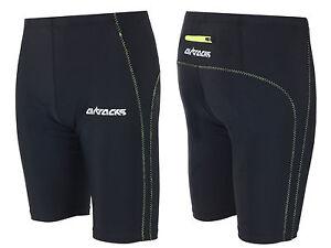 airtracks-Pantalones-Running-corto-NEON-Pantalon-funcional-Running-Pantalon