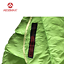 thumbnail 5 - AEGISMAX 95% Goose Down Mummy Sleeping Bag Ultralight Camping Hiking Backpacking