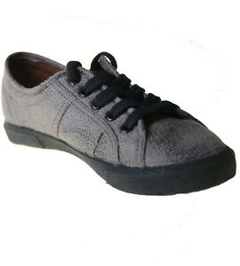 Vegan Sneakers White Vegetarian Shoes
