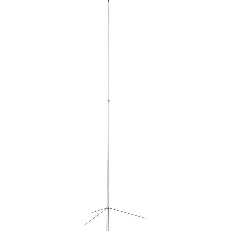 460-470MHz UHF FRS / GMRS / Amateur Ham Base / Repeater Antenna Comet CA-712EFC. Available Now for 199.95