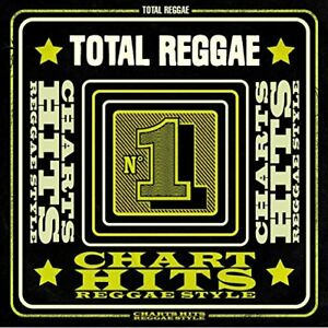 Total-Reggae-Chart-Hits-Reggae-Style-CD
