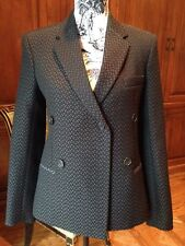 Nwt Celine Runway Jacket Coat Dress Sz40 Us 4 Made In France $3250+