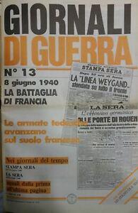 GIORNALI-DI-GUERRA-N-13