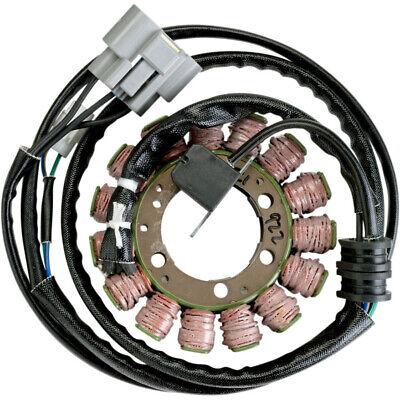 ACCEL Alternator Stator 50 Amp 152115