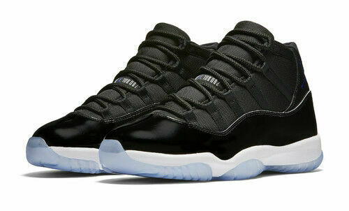 nike air jordan 11 concord for sale