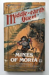 Mines-of-Moria-Middle-Earth-Quest-Tolkien-I-C-E
