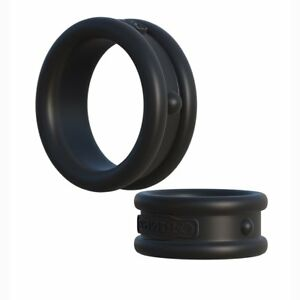 c rings for sex silicone in Rockhampton