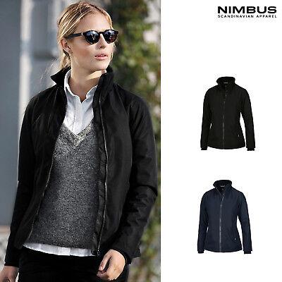 Nimbus Women's Davenport Jacket Nb82f Einfach Zu Verwenden