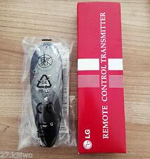 1PCS Genuine AN-MR500G For LG Smart 3D TV Magic Motion Remote Control ANMR500G