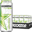 thumbnail 1 - Rockstar Energy Drink Pure Zero Limon Pepino, Packaging May Vary, 16 Oz, Pack of