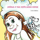 Natalia, O' MIA, White Laces & Shoes by Jo Ann Kathleen (Paperback / softback, 2006)