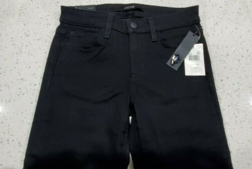 NWT JOE/'S JOES JEANS 27R *CHOOSE YOUR STYLE* BLACK OR DARK BLUE SKINNY SLIM
