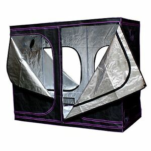 Apollo-Horticulture-Reflective-Mylar-Hydroponic-Grow-Tent-for-Plant-Growing