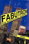 Fabutron: The Rooster Cries : Generation X by Feroz (Paperback, 2010)