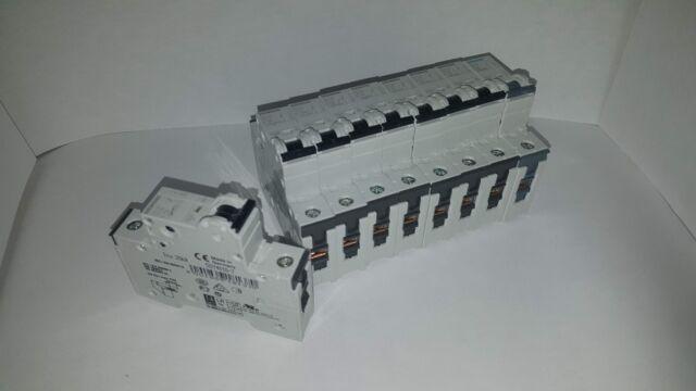 "Linear CNC Router SW4WUU 1//4/"" Bushings Double Wide Ball"