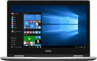 "Open-Box Excellent: Dell - Inspiron 2-in-1 13.3"" Touch-Screen Laptop - Intel ..."