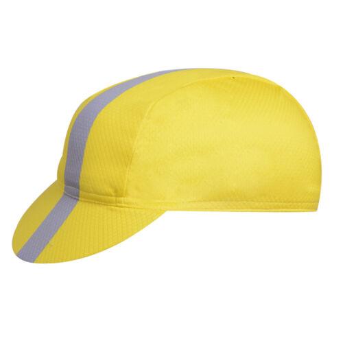 Bicycle Cycling Running Riding Headband Hat Sport Suncap Protect Hat Cap