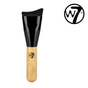 W7-Face-Blender-Makeup-Brush-Multipurpose-Blusher-Bronzing-Powder