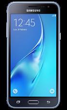 Smartphone SAMSUNG Galaxy J3 5'' 8GB Negro