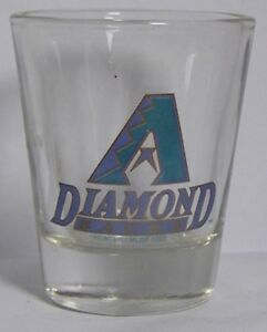 Arizona-Diamond-Backs-Baseball-Shot-Glass-3954