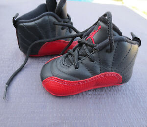 Jordan Air Rare 1996 Schoenen Flu Classic Nike Game Baby Toddler Og 6qZRtw