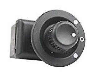bouton interrupteur r glage miroir r troviseur renault. Black Bedroom Furniture Sets. Home Design Ideas