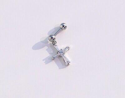 Kpop IDOL STAR CELEB Accessory Reksei Piercing ATEEZ AT06