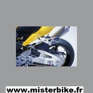 Garde-boue-LECHE-ROUE-Ermax-CBR-900-R-2002-2003-brut
