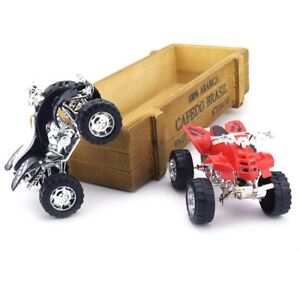 2-pcs-Baby-Kids-Motorcycle-Model-Educational-Toys-Fashion-Toy-Car-Gifts-for-Boys