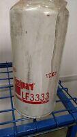 Fleetguard Hydraulic Oil Filter Lf3333