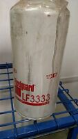 Fleetguard Hydraulic Oil Filter Lf3333