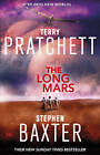 The Long Mars by Terry Pratchett, Stephen Baxter (Paperback, 2015)