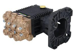 Pressure Washer Jet Wash Genuine WW961 Interpump Hollow Shaft Pump